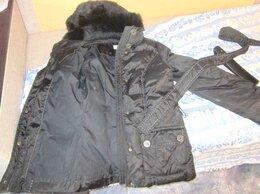 Куртки - Куртка Savage, 0