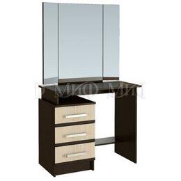 Столы и столики - Туалетный столик Сакура, 0
