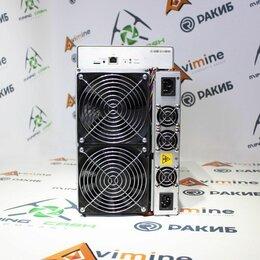 Промышленные компьютеры - Asic Майнер Antminer S9, S9ij, T17, S17, S19, L3, 0