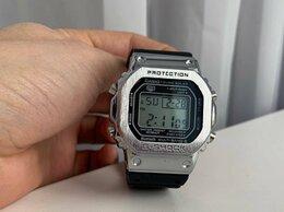 Наручные часы - Часы G-Shock качество Luxe, 0