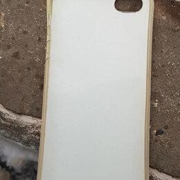 Чехлы - Чехлы для iPhone 5s, Айфон 5 S, немного б/у, 0