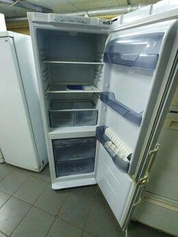 Холодильники - Б у холодильник бирюса 143 no frost, 0