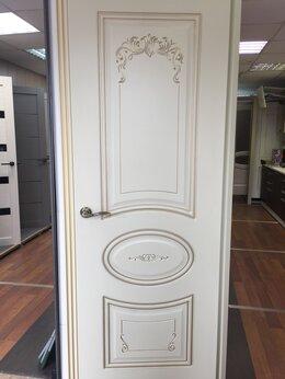 Межкомнатные двери - ДВЕРИ 🚪 МЕЖКОМНАТНЫЕ , 0