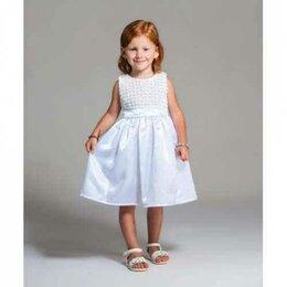 Платья и сарафаны - Платье новое 128 размер, 0