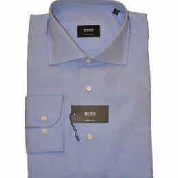 Рубашки - РУБАШКА HUGO BOSS, 0