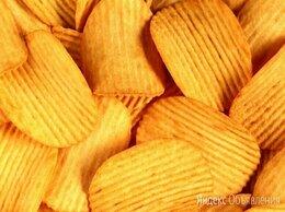 Упаковщик - Упаковщик/упаковщица кукурузных чипсов. Вахта с…, 0