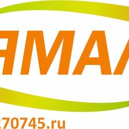 Риэлторы - Агент по продаже недвижимости в г.Ростове-на-Дону, 0