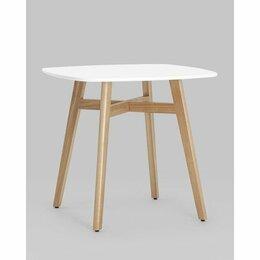Столы и столики - Стол обеденный Target, 0