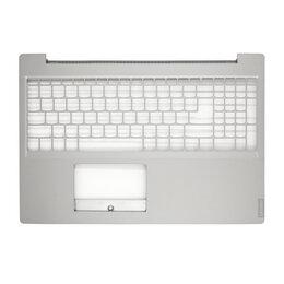 Корпуса - Топкейс (верхняя панель) для Lenovo IdeaPad…, 0