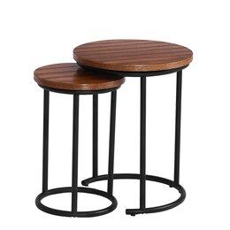 Столы и столики - Журнальный столик Rogetta, 0