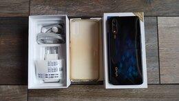 Мобильные телефоны - Vivo v17 neo, 0