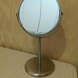 Зеркала - Зеркало IKEA, 0