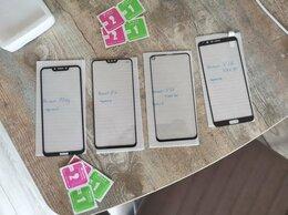 Защитные пленки и стекла - Защитное стекло на iPhone, Xiaomi, Huawei, 0