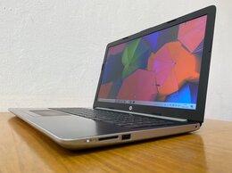 Ноутбуки - Свежий HP\AMD A6-9225\500Gb\4Gb\4ч акб, 0