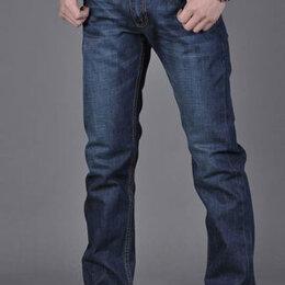 Джинсы - Рабочие джинсы, 0