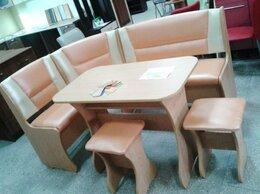 Мебель для кухни - Обеденная зона, 0