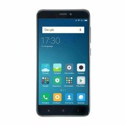 Мобильные телефоны - Xiaomi Redmi 4Х 16GB , 0