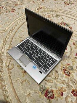Ноутбуки - Ssd 256gb , ELITEBOOK 2570, 0