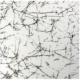 Аксессуары - Зеркало серебряное Уади 4мм (с услугой резки), 0