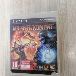 Игры для приставок и ПК - игровые диски для PS3, 0