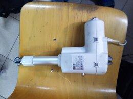 Оборудование и мебель для медучреждений - Электроподъёмник для стоматологической установки, 0