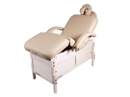 Массажные столы и стулья - Массажный стол US MEDICA Bali, 0