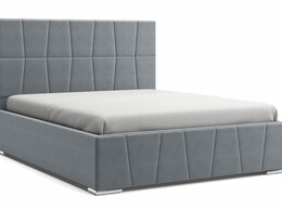 Кровати - Кровать Пассаж с подъёмным механизмом ПМ/Н с…, 0