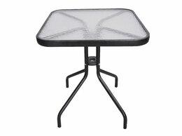 Столы и столики - Стол Cafe4, 0