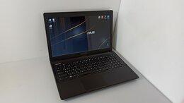 Ноутбуки - Ноутбук Asus в отличном состоянии , 0