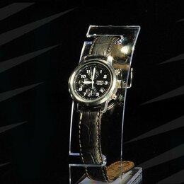 Наручные часы - Часы Timex H1 Chronograph // 0927 , 0