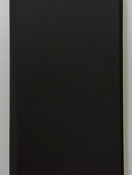 Чехлы - Новая чехол-книжка Xiaomi Redmi 9A, 0