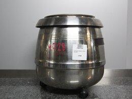 Прочая техника - Электросупница Convito SB-6000 б.у. (011613), 0