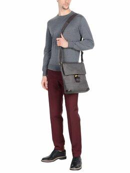 Сумки - Сумка-мессенджер, сумка на плечо Gattioni (Italy), 0
