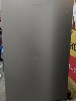 Холодильники - Холодильник Daewoo fr-415s, 0