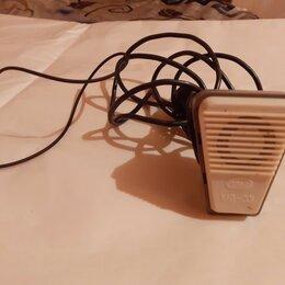 Микрофоны - Микрофон мд-201 Октава, 0