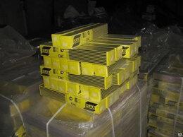 Электроды, проволока, прутки - Электроды ОК 46 д.3,0  ЭСАБ 5,3 кг, 0