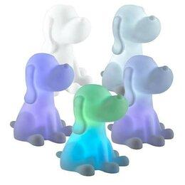 Ночники и декоративные светильники - 357337 Ночник светодиодный детский с эффектом…, 0