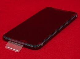 Мобильные телефоны - iPhone 11 Pro Max 256Gb Midnight Green (новый,…, 0