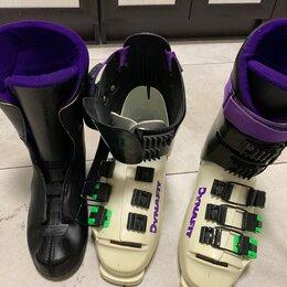 Ботинки - горнолыжные ботинки dynafit comp tr 26.5, 0