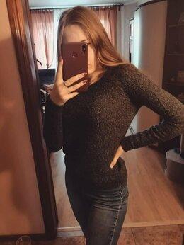 Блузки и кофточки - Кофта женская , 0
