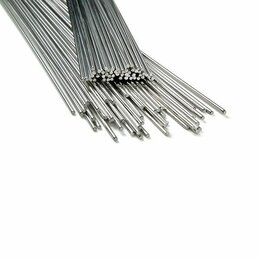 Электроды, проволока, прутки - Пруток присадочный ESAB OK TIGROD 12.60…, 0