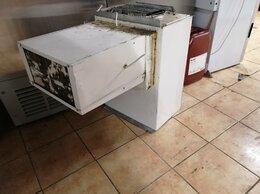Холодильные машины - Моноблок среднетемпературный POLAIR MM 111 S, 0