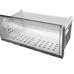 Аксессуары и запчасти - Ящики для холодильников бу, 0