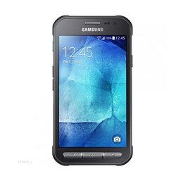 Мобильные телефоны - Samsung Galaxy Xcover 3 SM-G388F, 0