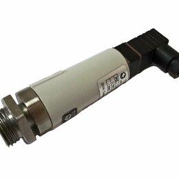 Измерительные инструменты и приборы - Датчик давления избыточного ИД 1%, 0
