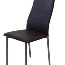 Мебель для кухни - Стул кухонный, 0