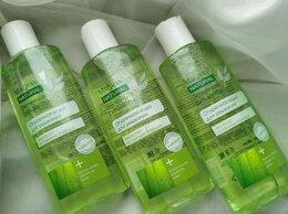 Очищение и снятие макияжа - Огуречная вода для умывания Magrav, 0