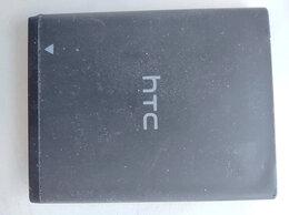 Аккумуляторы - Аккумулятор для сотовых HTC, 0