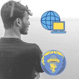 IT, интернет и реклама - Сделаю сайт, 0