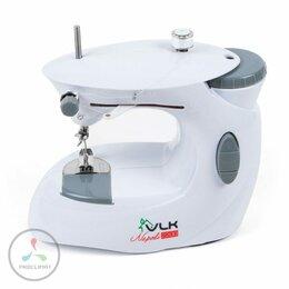 Швейные машины - Швейная машина VLK Napoli 2200, 0